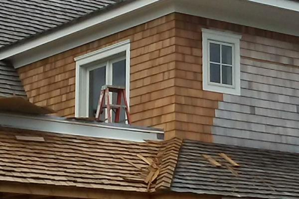 Roofing & Siding1