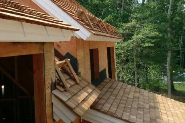 Roofing & Siding2