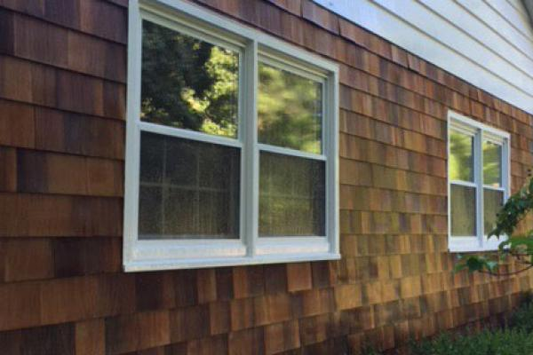 Roofing & Siding5