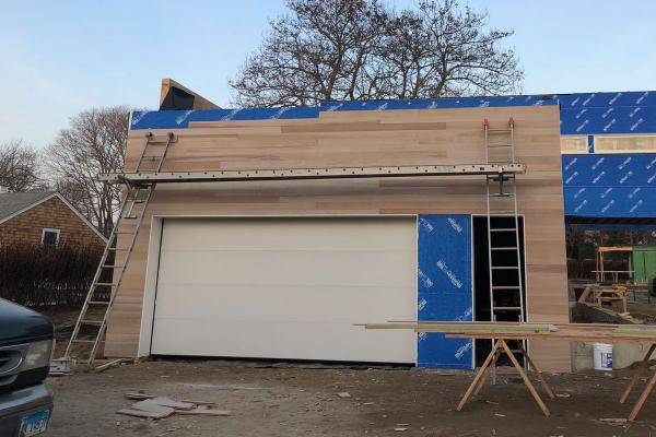 Roofing & Siding6